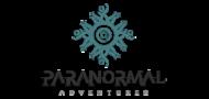Paranormal Adventures